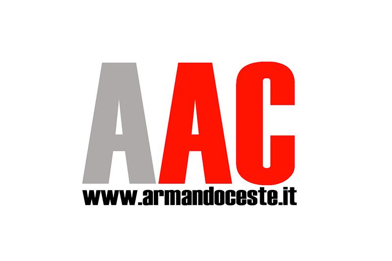 Archivio Armando Ceste