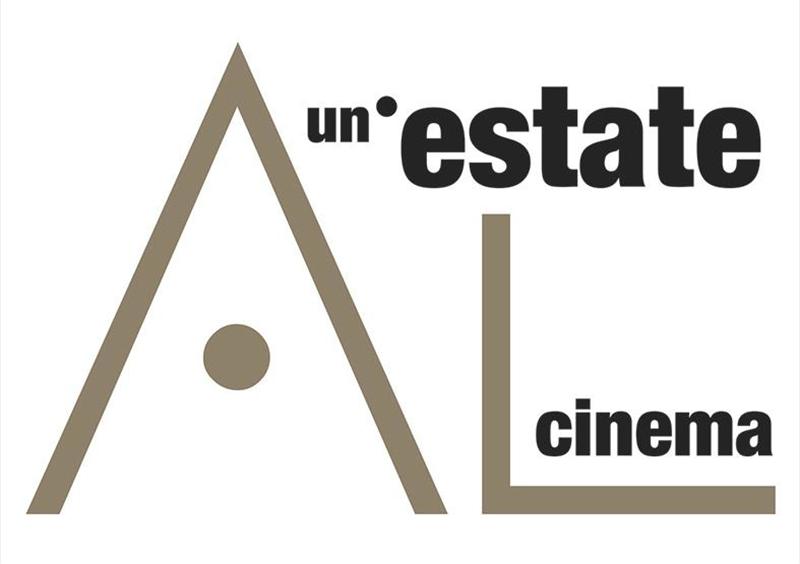 Un'Estate al Cinema