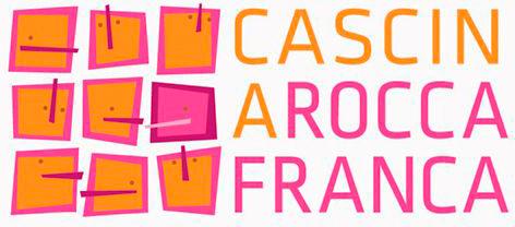 Fondazione Cascina Roccafranca