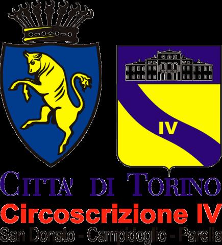 Circoscrizione 4 della Città di Torino