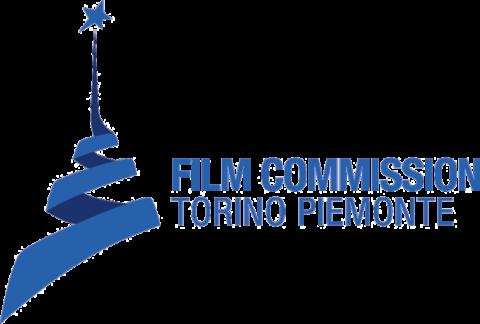 Fondazione Film Commission Torino Piemonte
