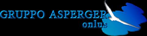 Gruppo Asperger Onlus
