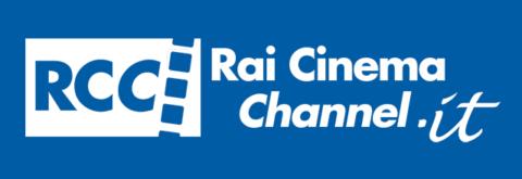Rai Cinema Channel